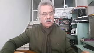 Ömür dediğin /Ahmet Bayındır