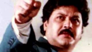 Kab Tak Ruthi Rahogi - Maan Abhiman (1980) Full Song