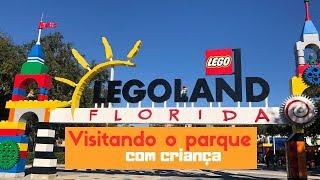 Fechamos a Legoland   Blog Viagens que Sonhamos na Florida