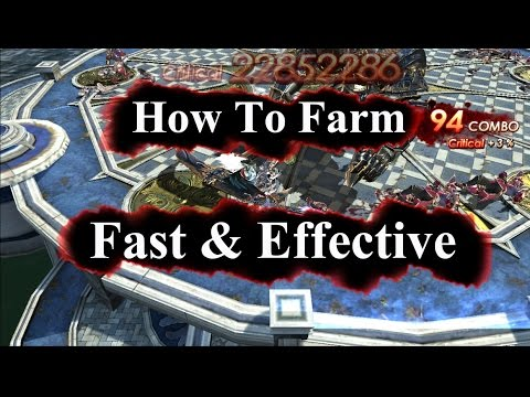HIT : Heroes of Incredible Tales How to Farm Fast & Effective + Some Tricks