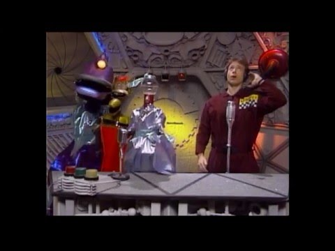 10 Essential MST3K Episodes to Watch Before The NEW Season