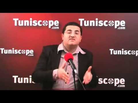 Parti Republicain Tunisien (Tuniscope)
