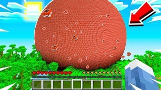 minecraft-83-601-872-block-tnt-ball-with-aftermath