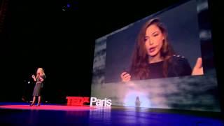L'engagement citoyen face au mythe du plein emploi | Diana Filippova | TEDxParis