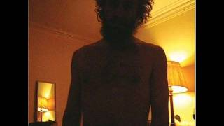 Watch Phosphorescent The Waves At Night video