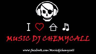 MUSIC DJ CHEMYCALL TRACK -10 MAXI DANCE-MAKES ME SV.