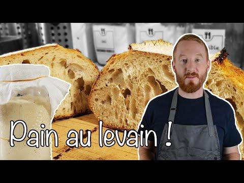 pain-au-levain-en-7-étapes-simples-😋-guide-complet-🌾