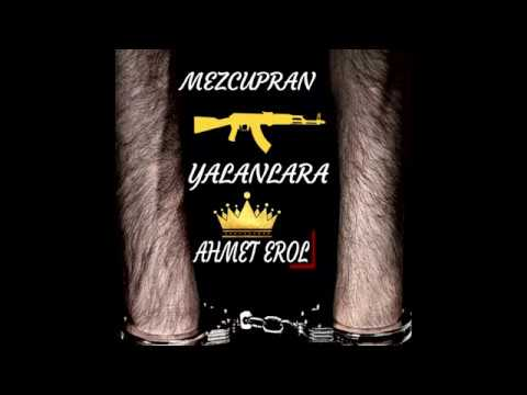 MecZupRan&Ahmet Erol Yalanlara (2019)