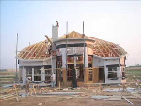 Download Youtube: Building our dream house
