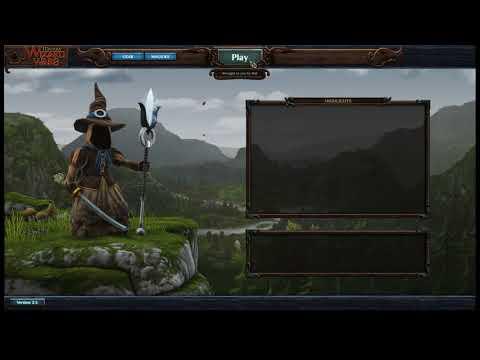 Magicka Wizard Wars: Multiplayer