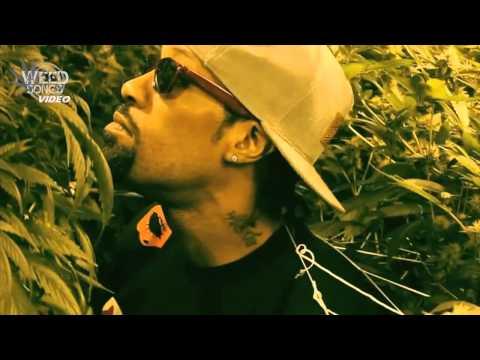 Weed Songs: Redman ft. Ready Roc - Sour Deezal