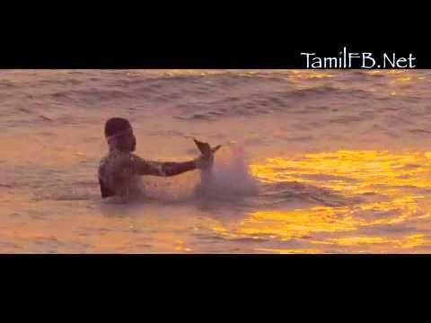 david (2013 tamil film) trailer