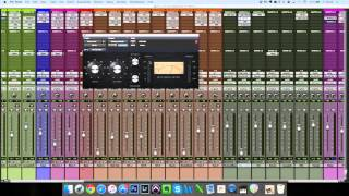 Powerful Choruses with Parallel Processing and Automation | musicianonamission.com - Mix School #3