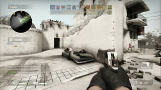 CS:GO on PS3 - How active is it TODAY in 2017