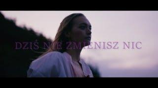 K.M.S ft. Ania Szałata - Dziś nie zmienisz nic (prod.Tundra) |VIDEO|