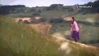 Küçük Gelin - 39  Bölüm 3. Fragmanı