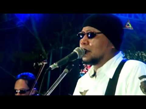 We Will Not Go Down - Eko Sukarno | Live Music Dawai Kustik
