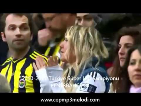 Fenerbahçe Athena Hücum Marşı