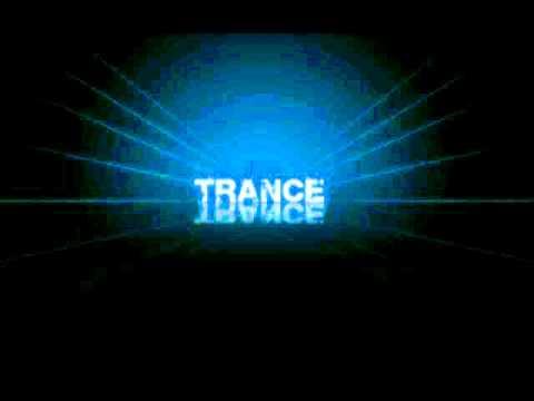 Trance Classics - 80 minute mix