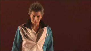 Isshou Ippai performed by Tachibana (Yoh), Akutsu (Juri), Atobe (Ku...