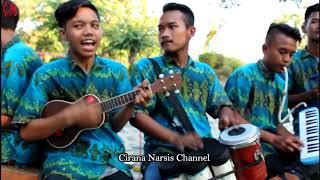 Download lagu Tak Sawang sawang, Pengamen WRD5, indramayu