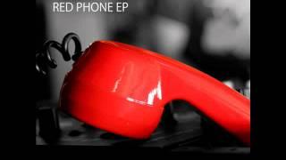 "Yohan Esprada - ""Red Phone"" (Meloder Remix)"