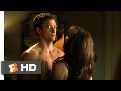 Friends with Benefits (2011) - Mommy's Little Slampiece Scene (6/10) | Movieclips Mp3