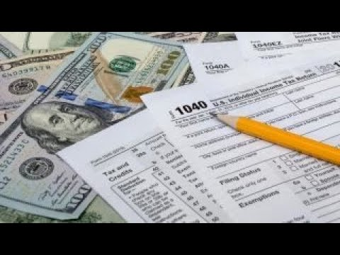 Tax reform legislation's impact on charitable giving