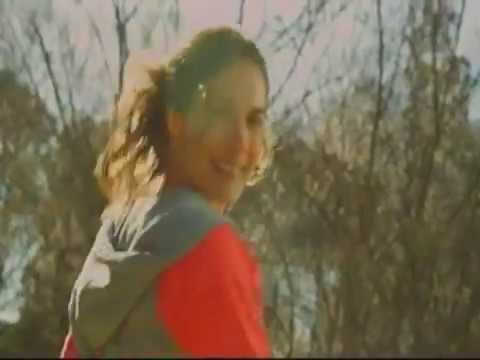 TV2 Reklám [2012. December 24]