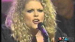 Dixie Chicks Long Time Gone & Landslide CMT Opry Live 2002