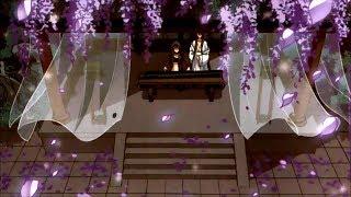 【Manhua Kara + Vietsub】Phượng Nghịch Thiên Hạ 《天行九歌》『Vietsub By Anna Fansub』