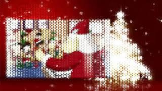 Los Simpsons   El blues de blanca Navidad TRAILER