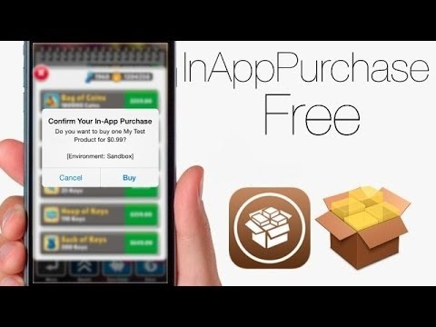 How to download iapcrazy for ios 6 1 6 thanks by