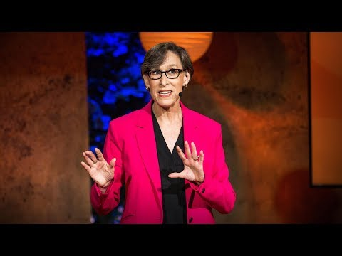 The little risks you can take to increase your luck | Tina Seelig
