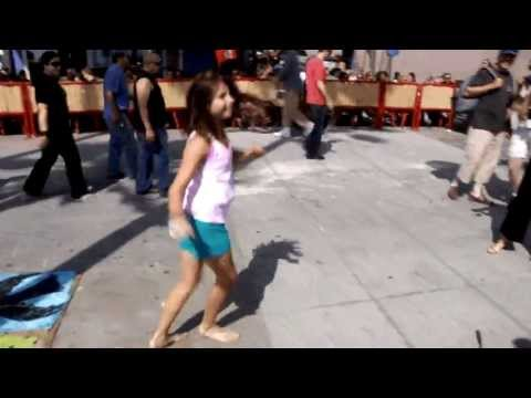 david byrne like humans do music video