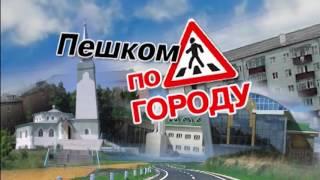 ВН РУС HD 28 07 16