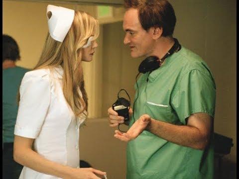 Hallmark Movies 2017   The Love Doctor Good Hallmarik Release Movies