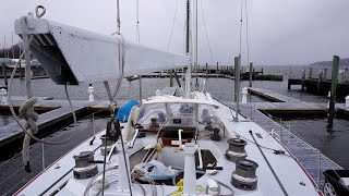 Gambar cover Bermuda Episode One: Getting Started