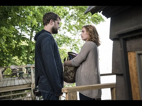 The affair season 3 episode 2 vulture