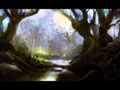 Svarog - Pagan Ambient Folk (Improvisation)