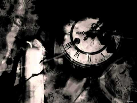 Frederick M  - Time And Pain