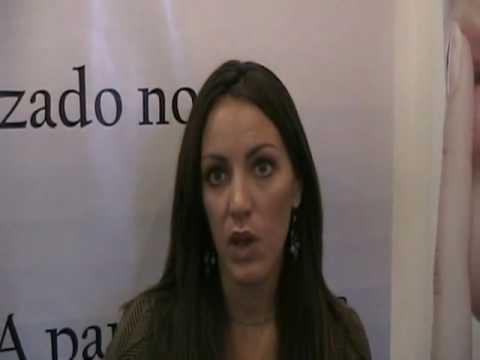 Hospitalar 2009  Latin America's Largest Medical Trade Show