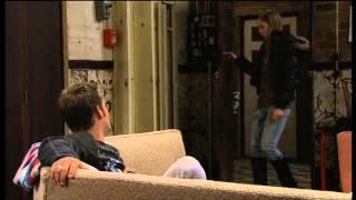Shortland Street Episode 4561 part2
