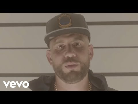 DJ Drama ft. Chris Brown, Skeme, Lyquin - Wishing (Official Video)