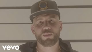 vuclip DJ Drama - Wishing ft. Chris Brown, Skeme, Lyquin