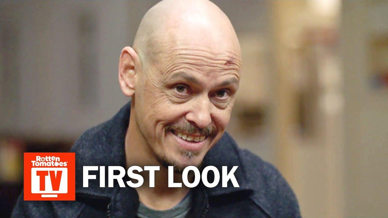 Download Mr Inbetween Season 1 First Look   Rotten Tomatoes TV