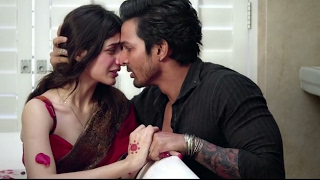 Video Tera Chehra (Full Video) Sanam Teri Kasam Ft. Harshvardhan Rane, Mawra Hocane download MP3, 3GP, MP4, WEBM, AVI, FLV September 2018