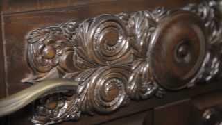 Салон лучших входных дверей Porte`s (Портес)(, 2012-11-10T16:11:10.000Z)