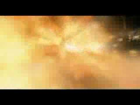 Battlestar Galactica: Razor: Fall of the Shipyards Music Vid