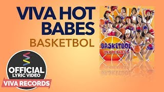 Viva Hot Babes — Basketbol [ Lyric ]